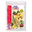 FIMO FORMY-Ovocie