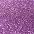 Glitre do mydiel a kozmetiky10g-levanduľové