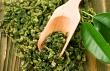 Vôňe do kozmetiky a sviečky 10 ml-zelený čaj
