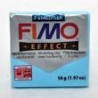 FIMOEFFECT 56 g-pastelová svetlomodrá č.305