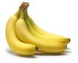Vôňe do kozmetiky a sviečky 10 ml-Banán