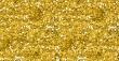 Glitre do mydiel a kozmetiky10g-zlaté