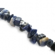 Minerálne kamene-úlomky SODALIT 7-15 mm