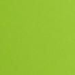 Farby do mydiel a kozmetiky 35 ml-zelená bylinná