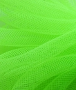 Plastová sieťovaná dutinka 10mm-zelená