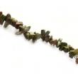 Minerálne kamene-úlomky UNAKIT 4-9 mm