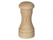 soľnička drevená