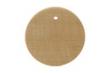 koliečko 40 mm - 2 ks v balení - hrubé 3 mm