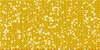 Farby na svetlý textil NERCHAU 59ml-zlatý gliter