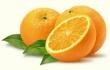 Vôňe do kozmetiky a sviečky10ml-Pomarančová silica
