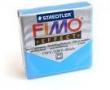 FIMOEFECT TRANSPARENT 56 g-modrá č.374