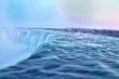 Vôňe do kozmetiky a sviečky10ml-Arktický oceán