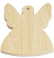 anjelik 6 cm