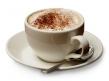 Vôňe do kozmetiky a sviečky 10 ml-Cappuccino