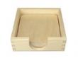 Set 6 podložiek v krabičke