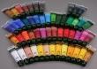 Akrylová farba Phoenix 100ml-kobaltovomodrá 453