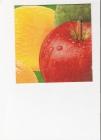 ovocie-celoplošná servítka