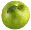 Vôňe do kozmetiky a sviečky 10 ml-zelené jablko