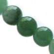 Minerálne kamene-ZELENÝ AVENTURÍN 10mm