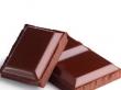 Vôňe do kozmetiky a sviečky10ml-mliečna čokoláda