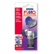 FIMO metalický prášok 3 g - strieborný