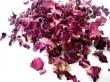 Ruža lupene 50 g