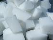 Mydlová hmota 250 g-s kozím mliekom