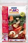 FIMO FORMY-Vianočné ozdoby