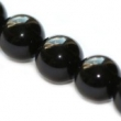 Minerálne kamene- ÓNYX 6mm- 10 ks v balení