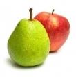 Vôňe do kozmetiky a sviečky 10 ml-jablko+hruška