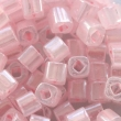 Toho CUBE 3 mm-Ceylon innocent pink- 10g