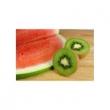 Vôňe do kozmetiky a sviečky10ml-Sladký melón+kiwi
