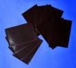 magnetická lepiaca doska 10x15 cm