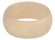 drevený náramok-30 mm