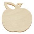 jablko 6 cm