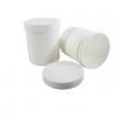 Plastový kelímok-dvojplášťový 15 ml
