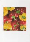 papriky-celoplošná servítka
