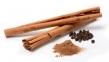 Vôňe do kozmetiky a sviečky10ml-Škoricová silica