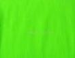 Prášková farba 5 g- neónová zelená