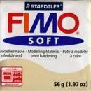 FIMO SOFT 56 g-piesková sahara  č.70